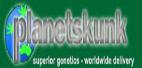 Planet Skunk