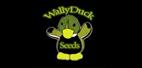 ducksfoot seeds