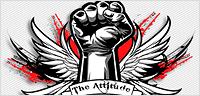 The Attitude Seedbank