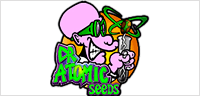 Dr. Atomic Seed Bank