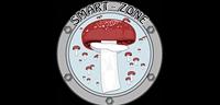 Online SmartShop