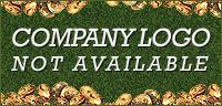 Real Seed Company