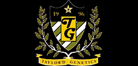 Taylored Genetics