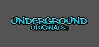Underground Originals