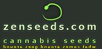 zen-seeds