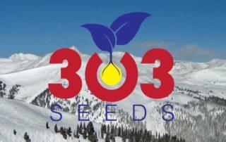 303-Seeds