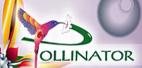 Pollinator Company