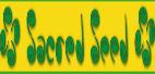 Sacred Seed Toronto