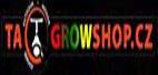 Tao Grow Shop