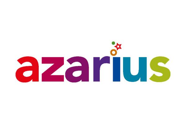 Azarius Seeds