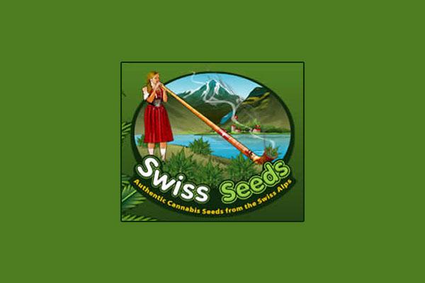 Swiss Seeds
