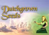 dutchgrown seeds