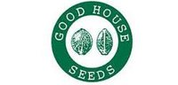 Good House Seeds