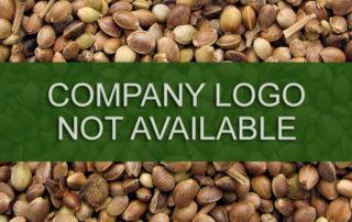 company logo not available