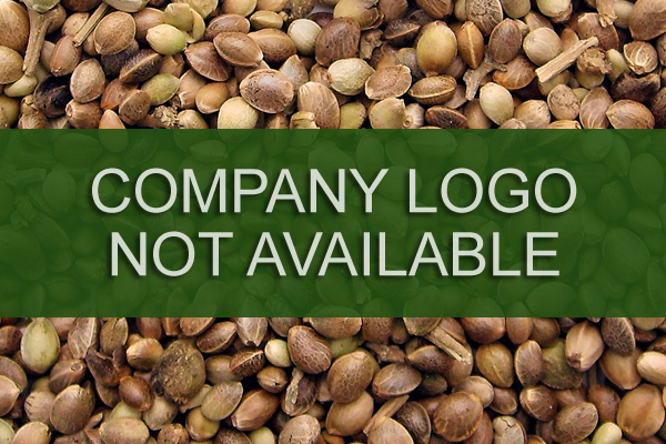 company logo not available