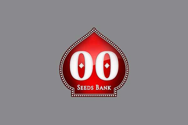00-Seeds bank
