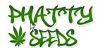 Patty seeds