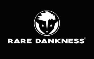 Rare-Dankness-Seeds