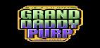 GrandDaddyPurp