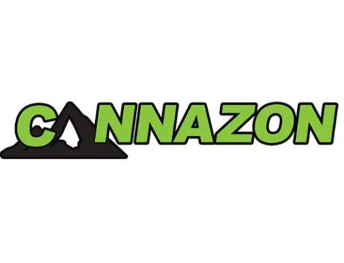 Cannazon