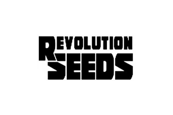 Revolution-Seeds