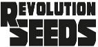 Revolution Seeds