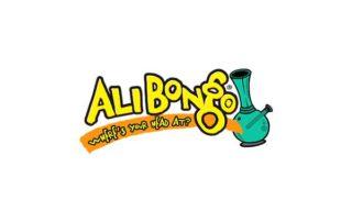 Ali-Bongo