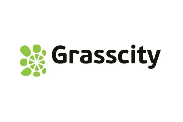 Grass-City