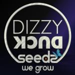 Dizzy Duck Seeds