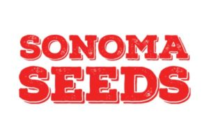 Sonoma seeds logo