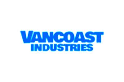 Vancoast Logo