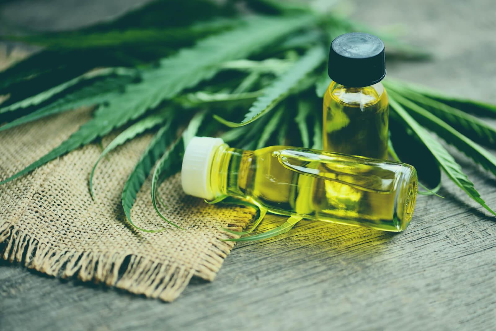 best marijuana strain for pain